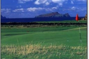 Dingle Golf Club | Atlantic Villa