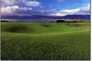 Dooks Golf Club | Atlantic Villa