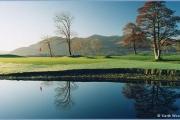 Killarney Golf Club | Atlantic Villa