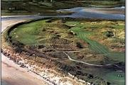 Waterville Golf Club | Atlantic Villa