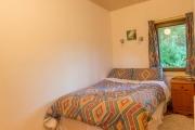 Tig 1 Bedroom | Atlantic Villa