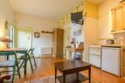 Tig 1 Living Space | Atlantic Villa