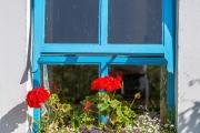 Atlantic-Villas-windowbox-MJH_6917-Joe-Houghton-2014