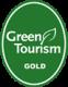 Green Tourism Gold | Atlantic Villa