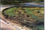Waterville Golf Club | Atlantic Villa