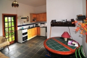 Cottage-Kitchen-dining-1