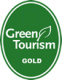 Green Tourism Gold | Atlantic Villa
